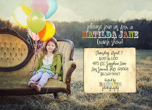 FINAL FB mj invite back 2011 2.1
