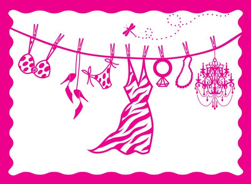 Pink_laundry_logo